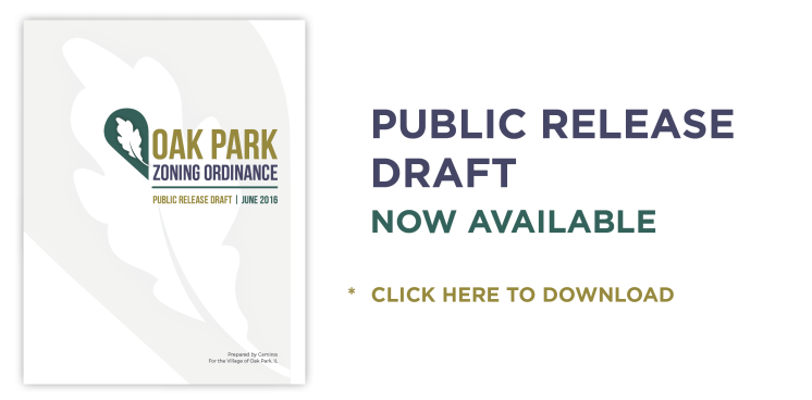 Public Release Draft Banner_Small